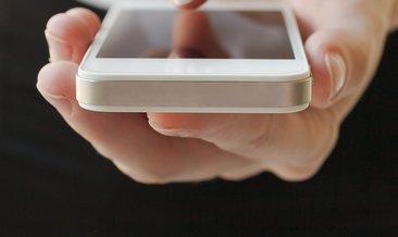 Akıllı telefonu öyle bir şeye dönüştürüyor ki...