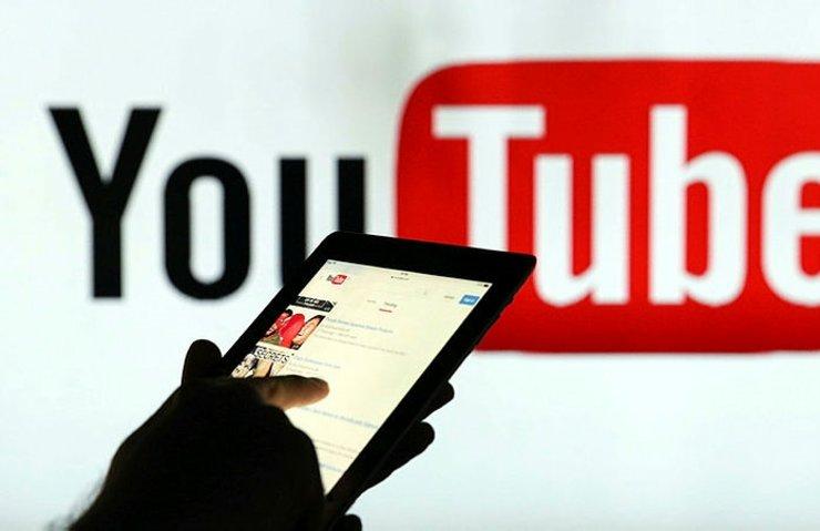 YouTube Premium Lite nedir?