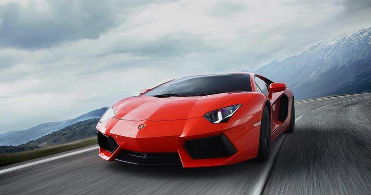 Oppo Find X Lamborghini Edition resmen tanıtıldı