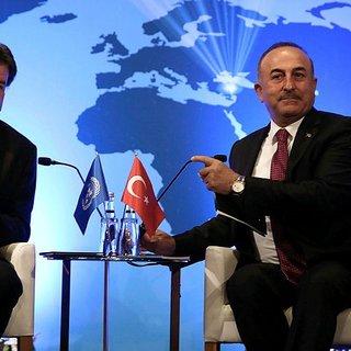 Flaş açıklama! 'Türkiye'ye minnettarım'