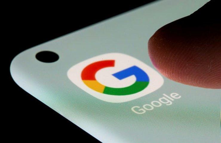 Google yeni özelliği duyurdu
