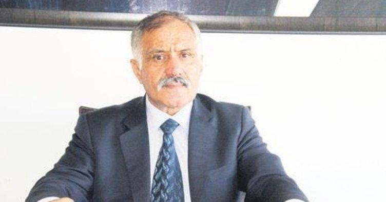 İYİ Parti Yozgat İl Başkanı kazada öldü