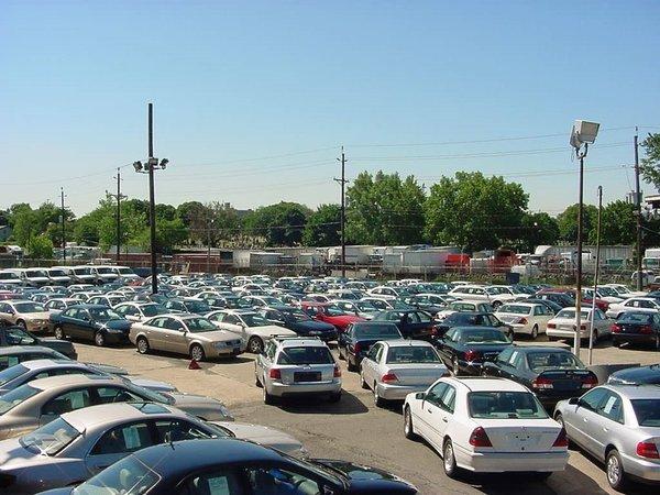 25.000 ile 30.000 TL arasında ikinci el dizel otomobiller