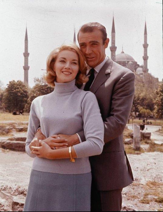 Tam 50 yıl önce