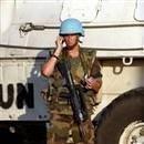 Kıbrıs'a uluslararası güç gönderme kararı aldı