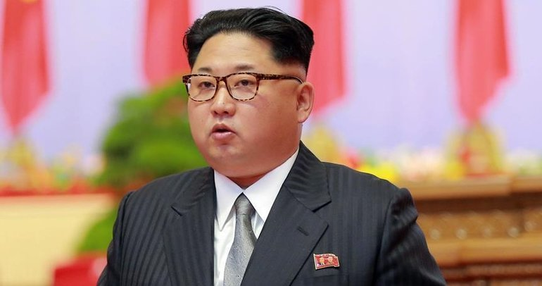 ABD Dışişleri: Kuzey Kore tehtidi barışçıl yollarla çözülebilir