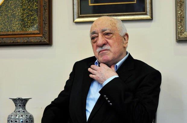 FETÖ Hakimi itirafçı oldu: '17 Aralık ByLock'u doğurdu'
