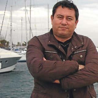 Nazım Torbaoğlu kimdir ve kaç yaşında?