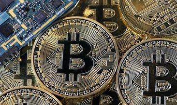 Kaçırdıkları çocuk için bitcoin ile fidye istediler!
