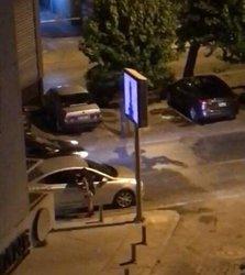 İzmir'de fuhuş rezaleti! Mahalleye gelen 1 ay sonra geri gidiyor