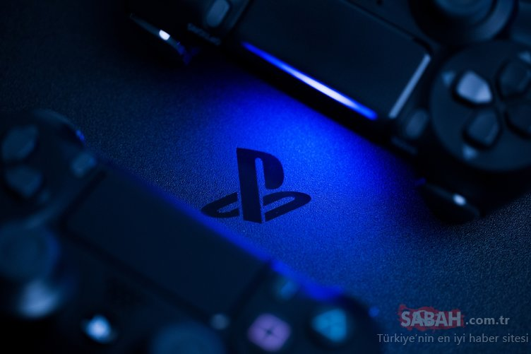 PlayStation 5'in fiyatı sızdı! PS5 etkinliği öncesi ortalık karıştı