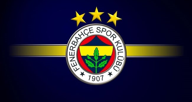Fenerbahçe'de bir ilk! Ersun Yanal sonrası...