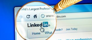 LinkedIn verilerini çalan hacker açıklama yaptı