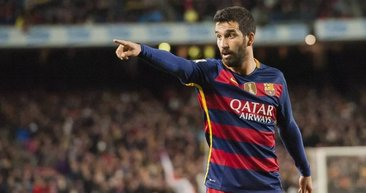 Barcelona ve Real Madrid'li oyuncuların serbest kalma maddeleri!