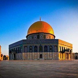 İsrail'in büyükelçiliklerin Kudüs'e taşınması çağrısına Filistin'den tepki