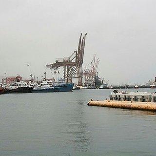 Körfez'de kriz büyüyor! Suudi Arabistan'dan korkutan açıklama