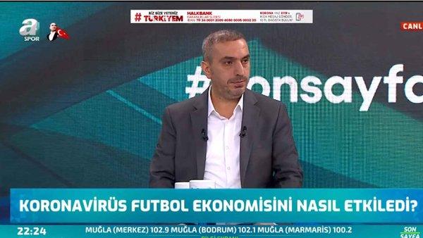 Osman Çakmak: