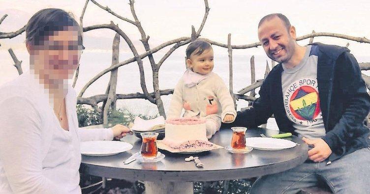 Çaresiz babanın yardım çığlığı: Kızımı kurtarın