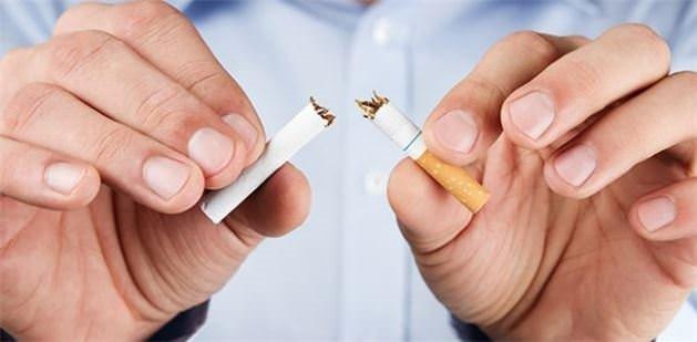 Bir pakette neden 20 sigara var?