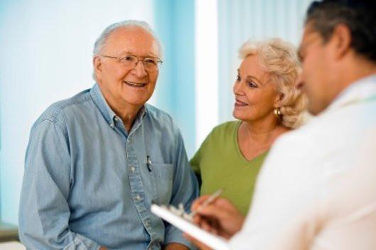 Alzheimer belirtileri