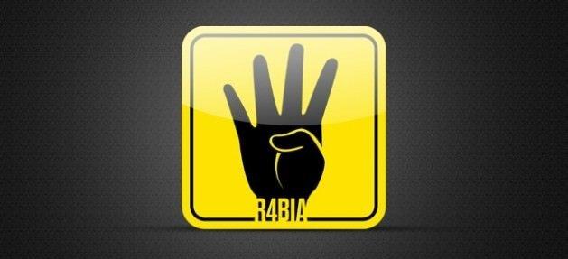 R4bia selamının bilinmeyen 34 anlamı