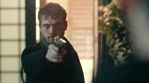 Çukur 4. Sezon 21.Bölüm (25 Ocak 2021 Pazartesi) Savaş başladı   Video