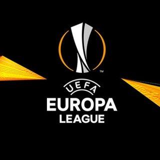 Trabzonspor, Medipol Başakşehir ve Beşiktaş, Avrupa sınavlarına çıkıyor