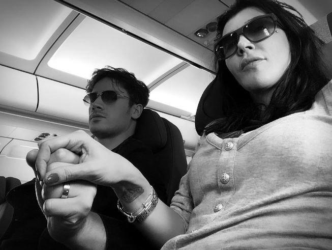 Nişanlısı Hande Yener'in çalışanlarını canından bezdirdi