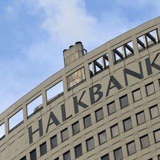 Son dakika haberi: Halkbank kredi kartı borç yapılandırması kampanyasını açıkladı! Kredi kartı yapılandırması ayrıntıları