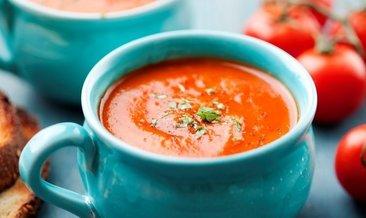 Şehriye çorbası tarifi! Nefis arpa ve tel şehriye çorbası tarifi nasıl yapılır?