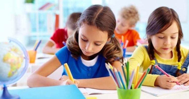Özel okul teşvikleri için başvurular başladı