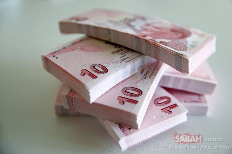 Asgari ücret zammı ne kadar olacak? Asgari ücret Ocak zammı için detaylar burada