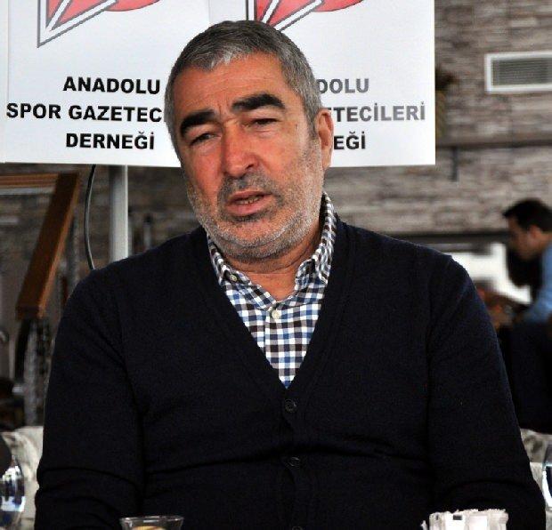 Süper Lig'de teknik direktörlerin maaşları