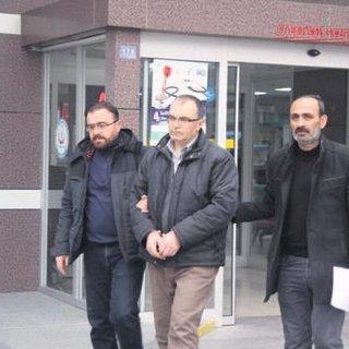 Deşifre oldular 189 gözaltı