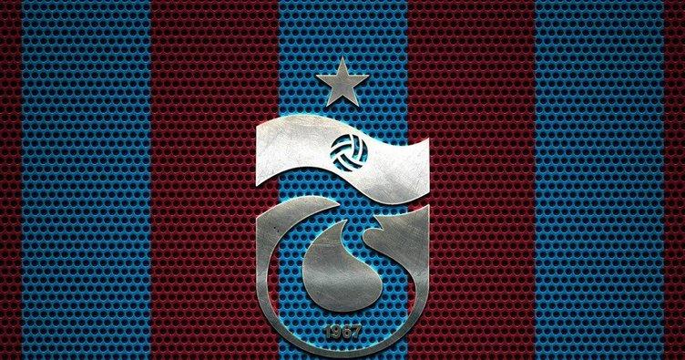 Trabzonspor'da 1 oyuncunun corona testi pozitif çıktı!