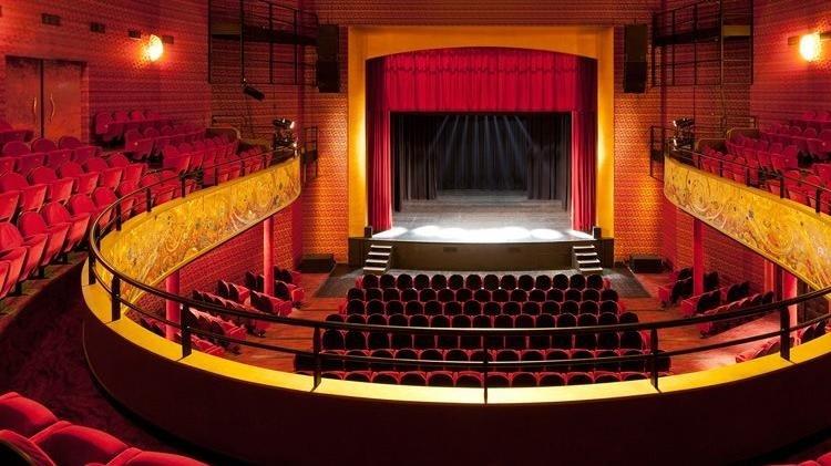Sinemalar ne zaman açılacak? Kabine kararlarına göre konserler, sinemalar açık mı? 13