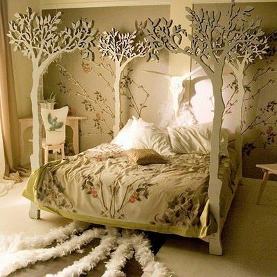 Evli Ciftlerin Gozdesi Olan Yatak Odasi Modelleri Galeri
