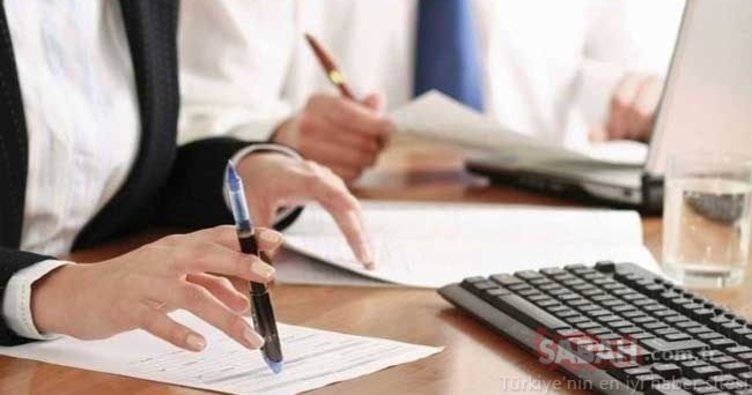 Avrasya Üniversitesi 38 Öğretim Üyesi alıyor