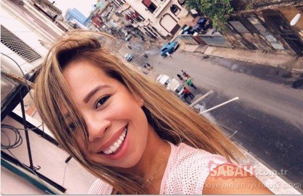 Son Dakika Haberi: ABD'li turist kadının Kosta Rika'da feci sonu! Detaylar tüyler ürpertiyor...