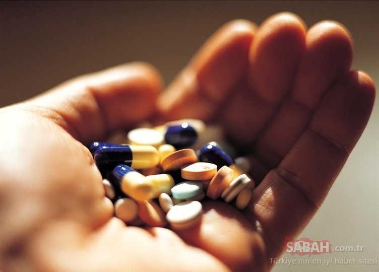 Son dakika: Corona virüse karşı en iyi vitamin bu olabilir! Günlük hayatta bu vitamini tüketenler KOVİD-19 hastalığında...