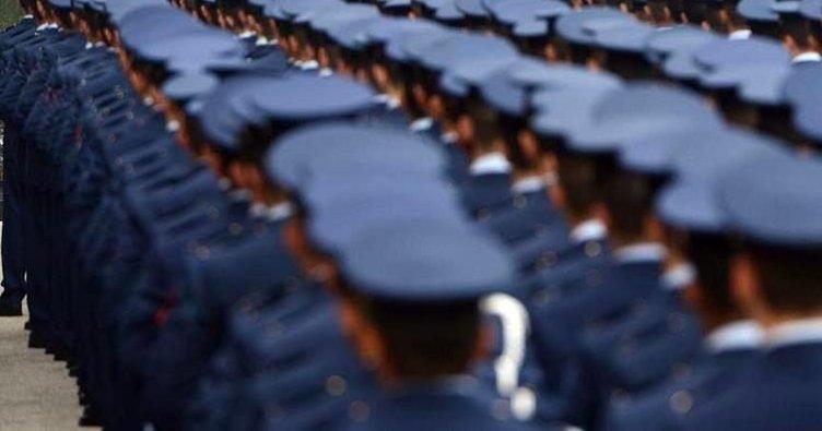 FETÖ'nün soru hırsızlarına 21 ilde operasyon: 32 gözaltı