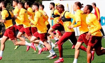 Galatasaray'dan Onyekuru ve Adem açıklaması