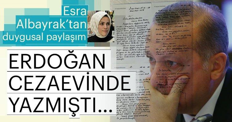 Son Dakika: Tenzile Erdoğan Anadolu İmam Hatip Lisesi'nin mezuniyet töreni