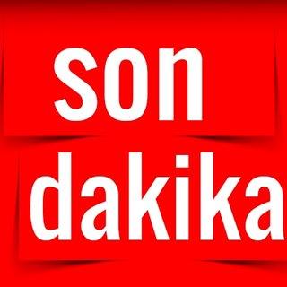 Galatasaray'da Emre Akbaba şoku! Ayağı kırıldı...