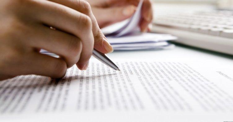 Makale Nasıl Yazılır? Makale Nedir, Yazım Kuralları ile Dikkat Edilmesi Gerekenler!