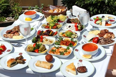 Ramazanda en çok yapılan beslenme hatalarına dikkat!