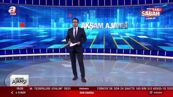 Kılıçdaroğlu'nun hamlesi güldürürken düşündürdü: CHP Katar'a temsilcilik açacak