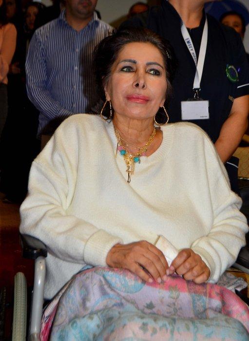 Doktoru, Kanserden Ölen Nuray Hafiftaş'ın Son Günlerini Anlattı ile ilgili görsel sonucu