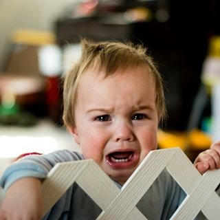Bebekleri ağlatan 11 neden