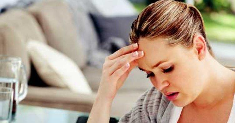 Stresle nasıl başa çıkabilirsiniz?
